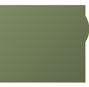 Love_icon